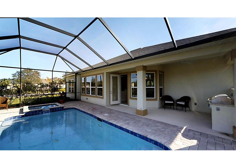 Photo of 400 Venecia Way St Augustine, FL 32086