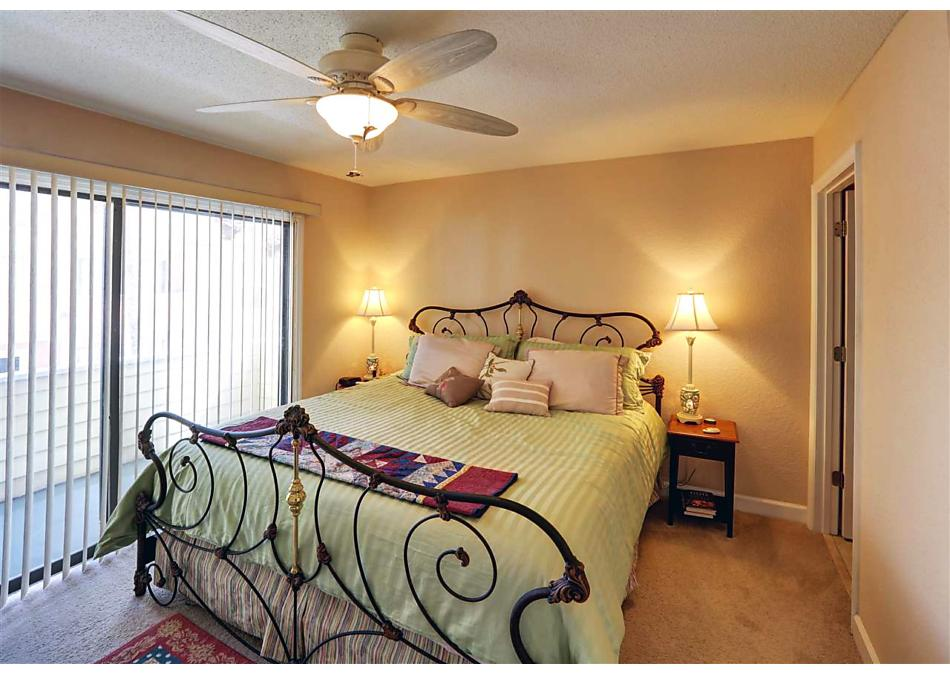 Photo of 6300 S A1a St Augustine, FL 32080