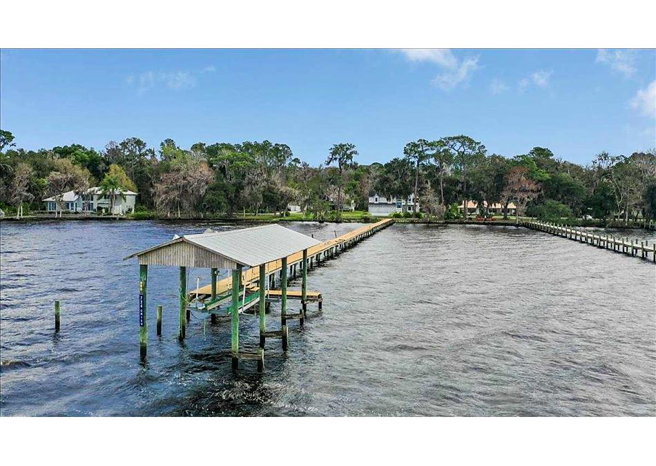 Photo of 724 County Road 13 St Augustine, FL 32092