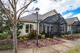Photo of 51 Ocale Ct St Augustine, FL 32084
