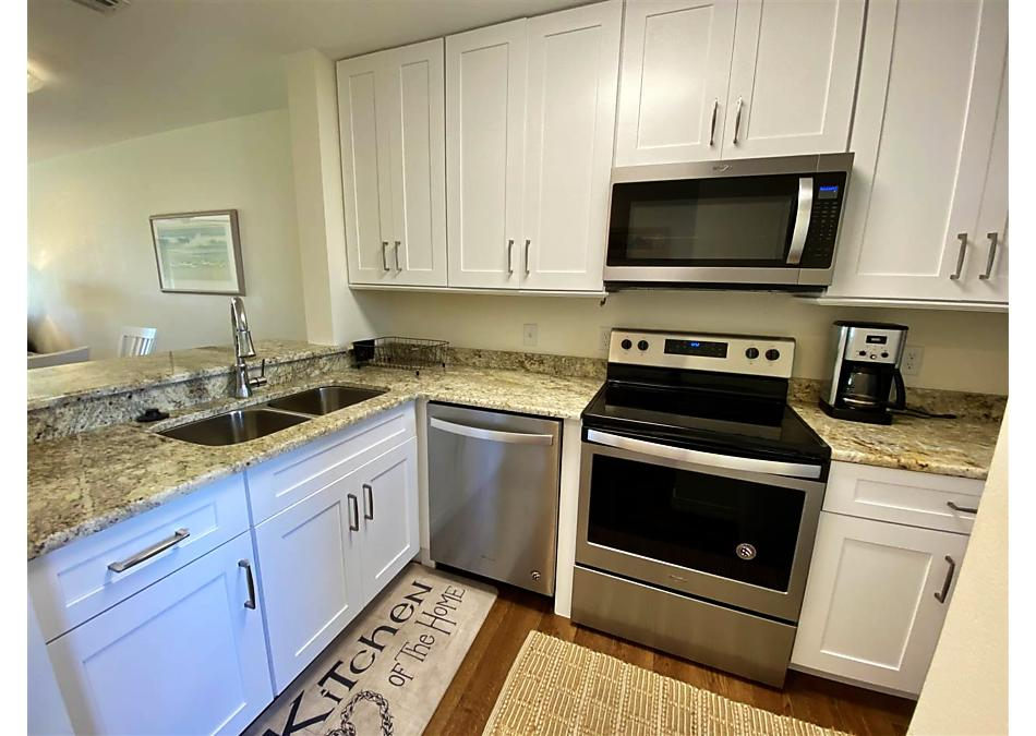 Photo of 8550 A1a South #115 St Augustine, FL 32080