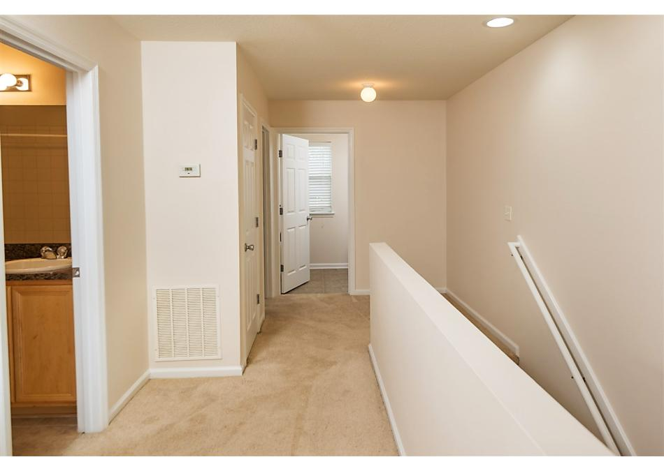 Photo of 732 Cabernet Place St Augustine, FL 32084