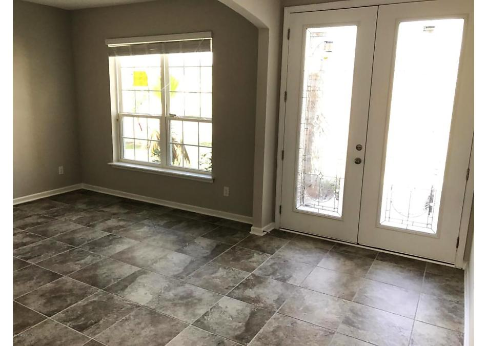Photo of 234 Willowlake Dr St Augustine, FL 32092
