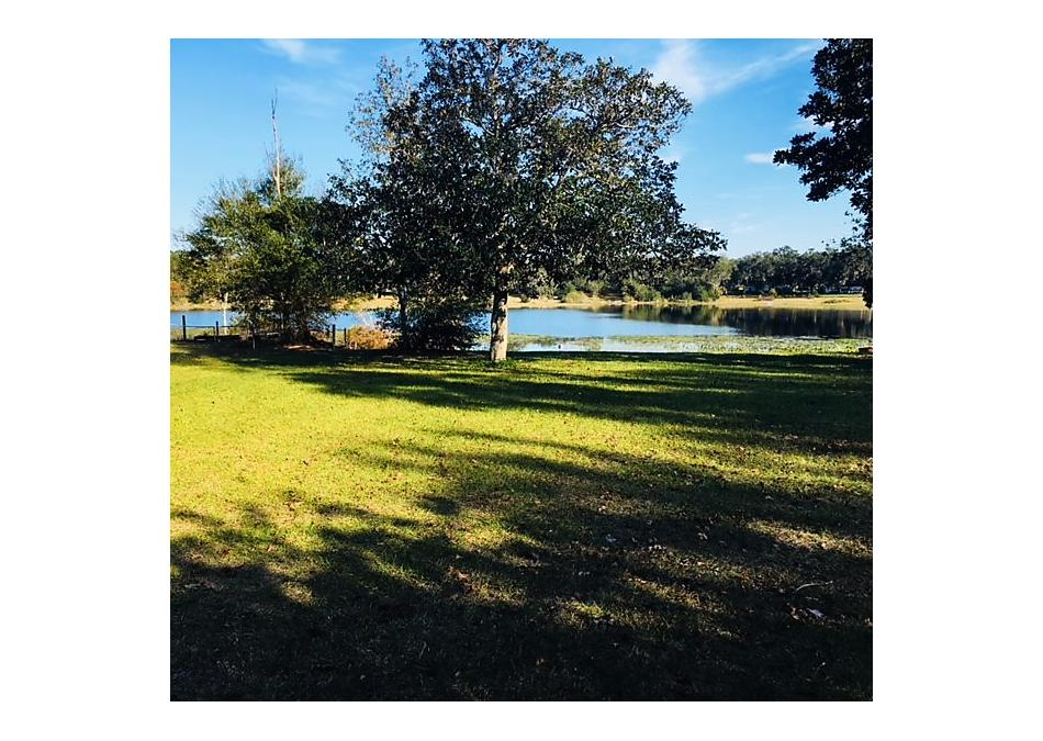 Photo of 174 E Cowpen Lake Point Rd Hawthorne, FL 32640