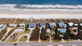 Photo of 7324 A1a South St Augustine, FL 32080