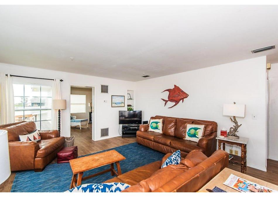 Photo of 7100 A1a South St Augustine, FL 32080