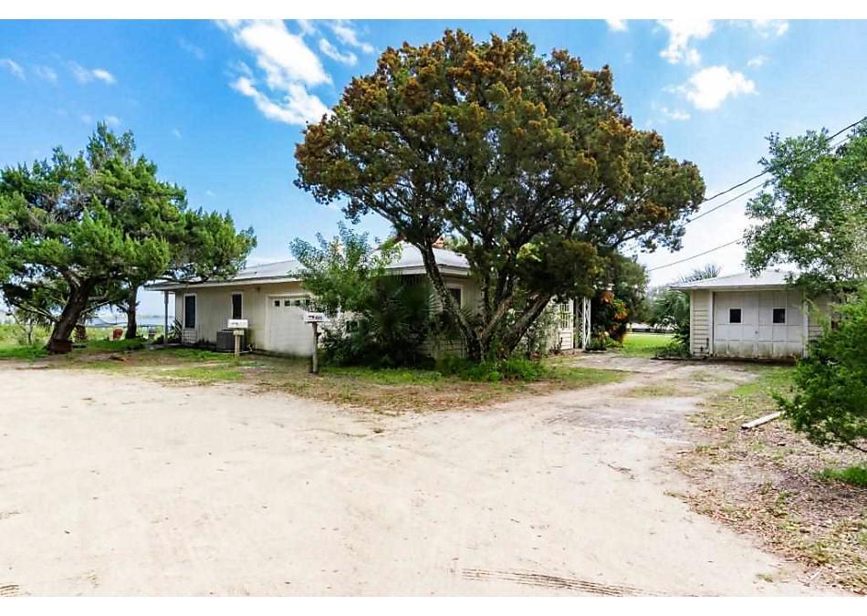 Photo of 435 Flagler Blvd St Augustine, FL 32080