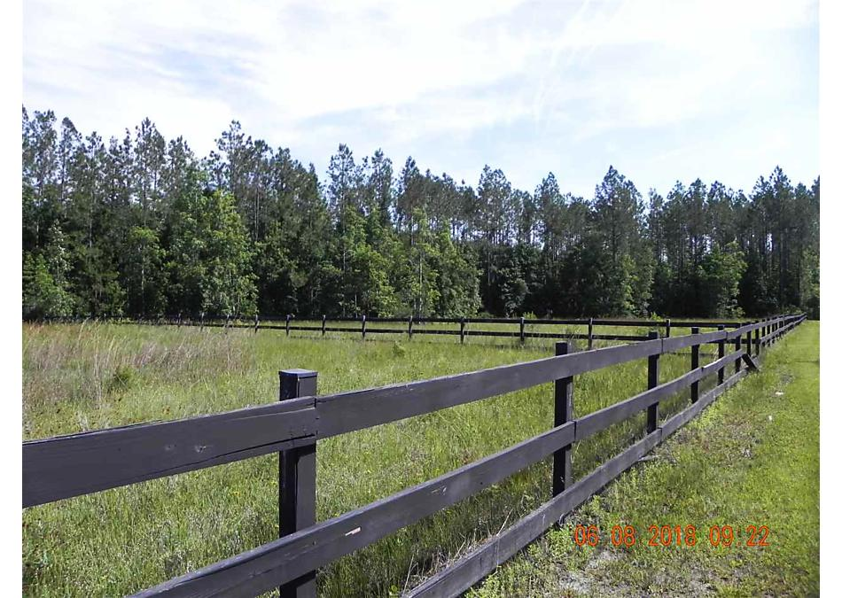 Photo of 5320 W County Rd 210 Jacksonville, FL 32259