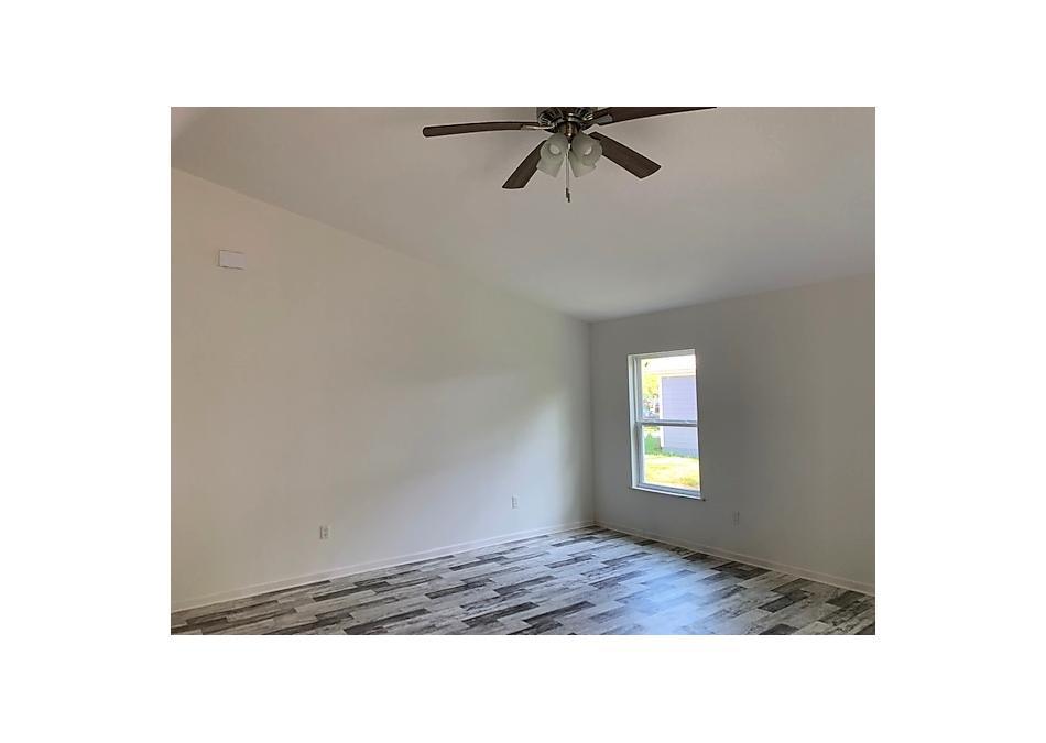 Photo of 1010 N Orange Street St Augustine, FL 32084