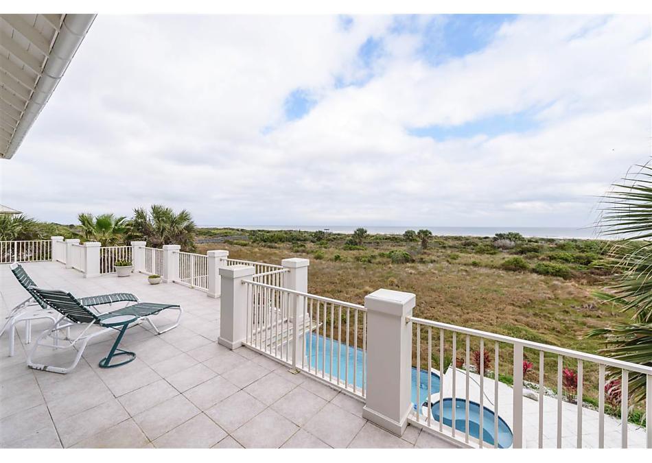 Photo of 656 Ocean Palm Way St Augustine Beach, FL 32080