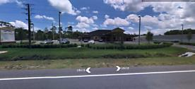 Photo of 2720 S Us Highway 1 St Augustine, FL 32086