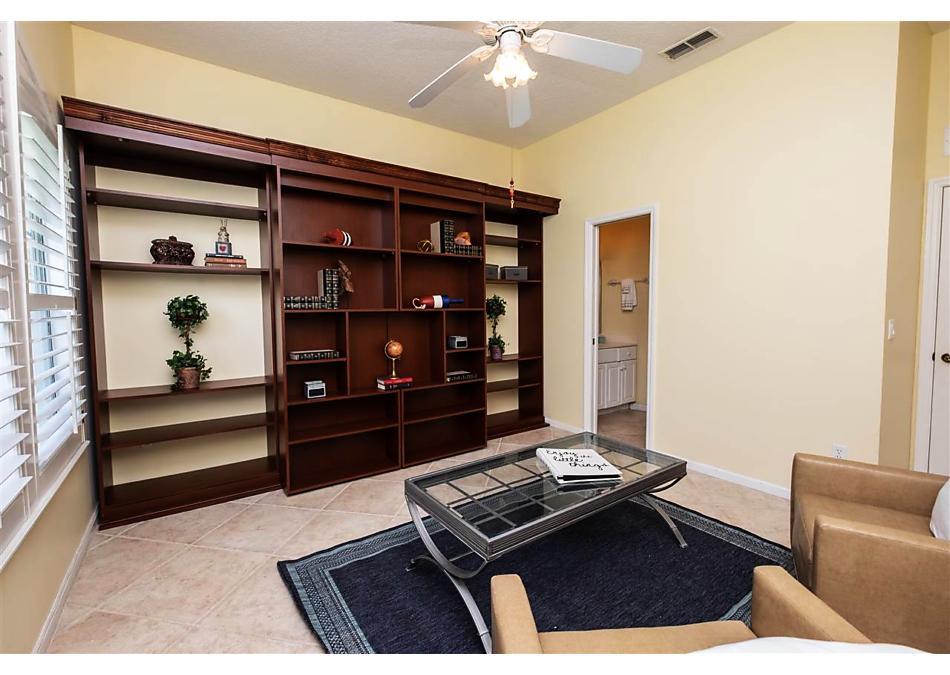 Photo of 165 South Beach Drive St Augustine, FL 32084