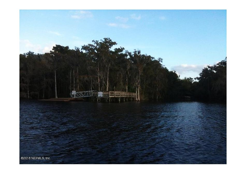Photo of 1289 Cunningham Creek Drive St Johns, FL 32259