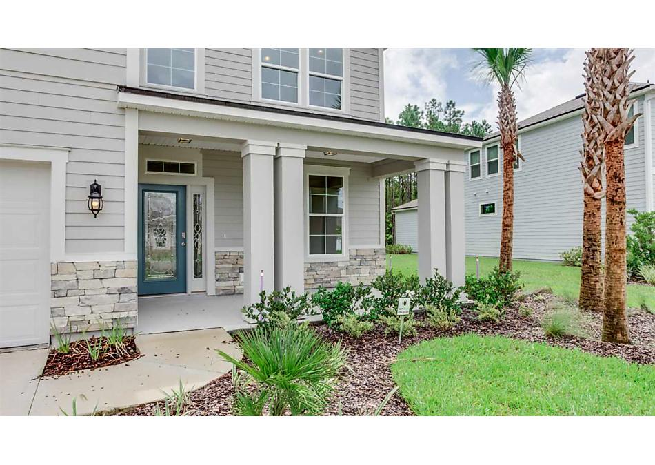 Photo of 246 Prince Albert Ave St Johns, FL 32259
