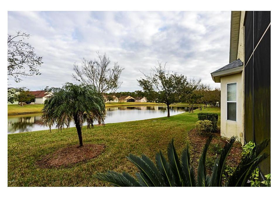 Photo of 665 Copperhead Circle St Augustine, FL 32092