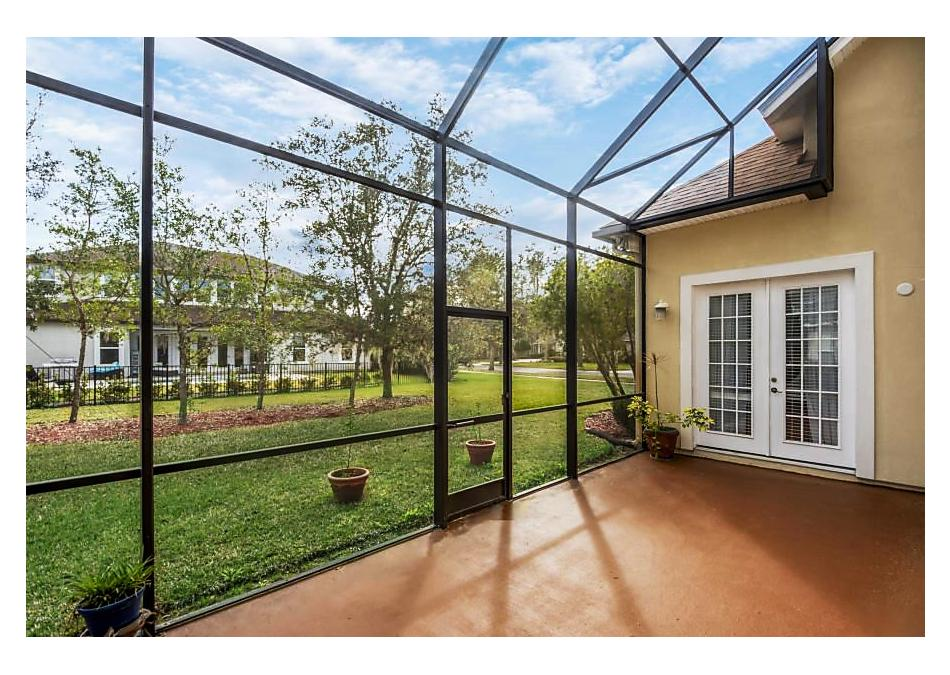 Photo of 653 Donald Ross Way St Augustine, FL 32092