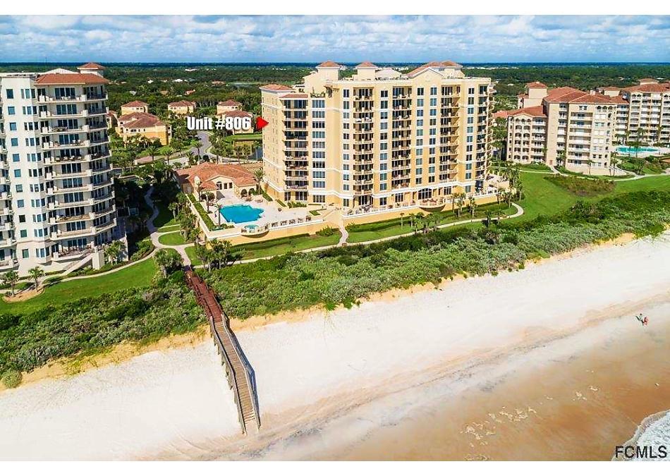 Photo of 19 Avenue De La Mer Palm Coast, FL 32137