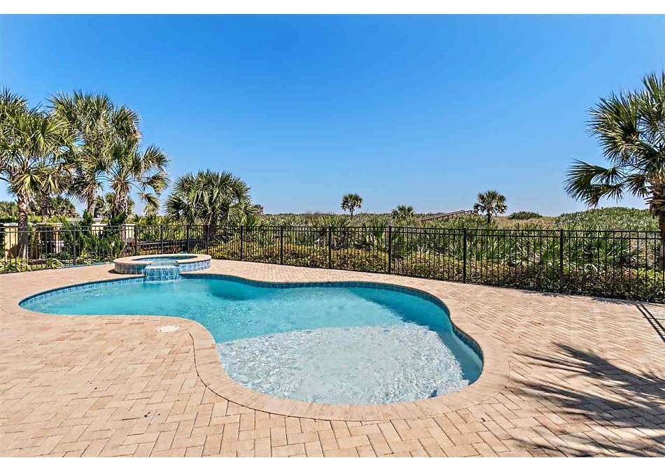 Photo of 6 Ocean Ridge Blvd N Palm Coast, FL 32137