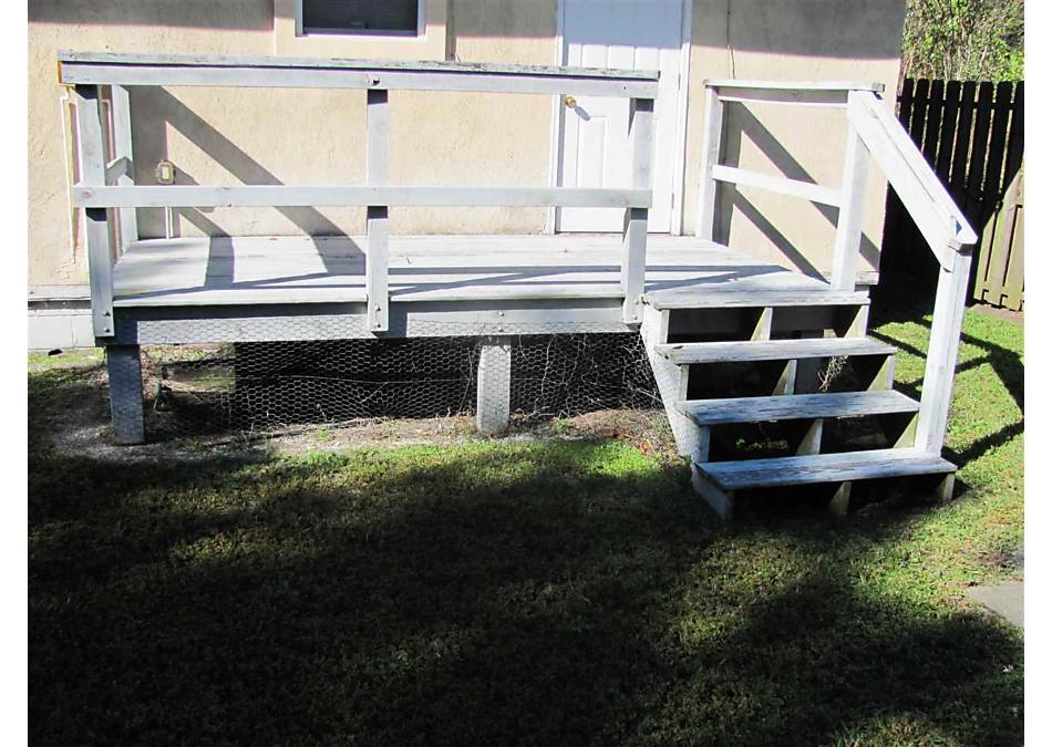 Photo of 516 S Nassau St Augustine, FL 32084