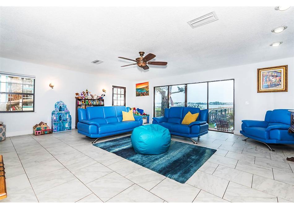 Photo of 249 S Matanzas Boulevard St Augustine, FL 32080