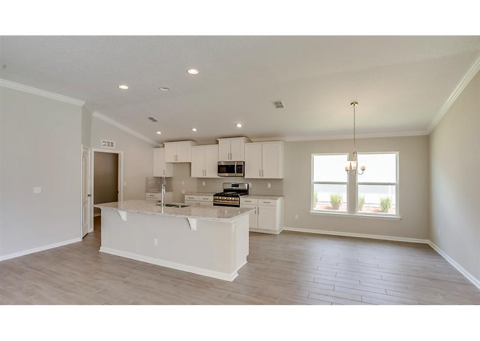 Photo of 210 Cedarstone Way St Augustine, FL 32092