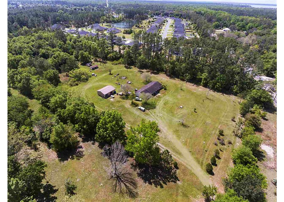 Photo of 6835 State Rd 16 Lot A St Augustine, FL 32092