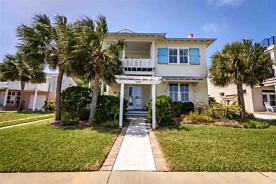 Photo of 140 Inlet Drive St Augustine, FL 32080