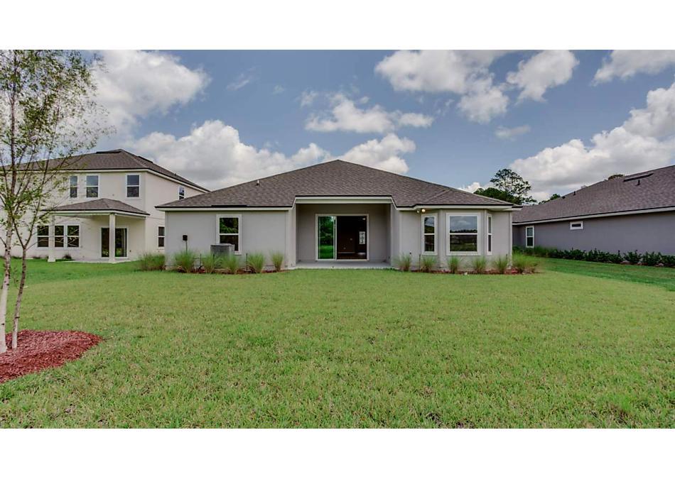 Photo of 311 Cedarstone Way St Augustine, FL 32092