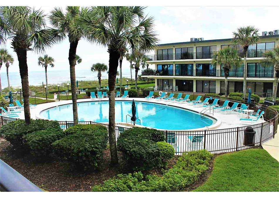 Photo of 7870 A1a South St Augustine, FL 32080