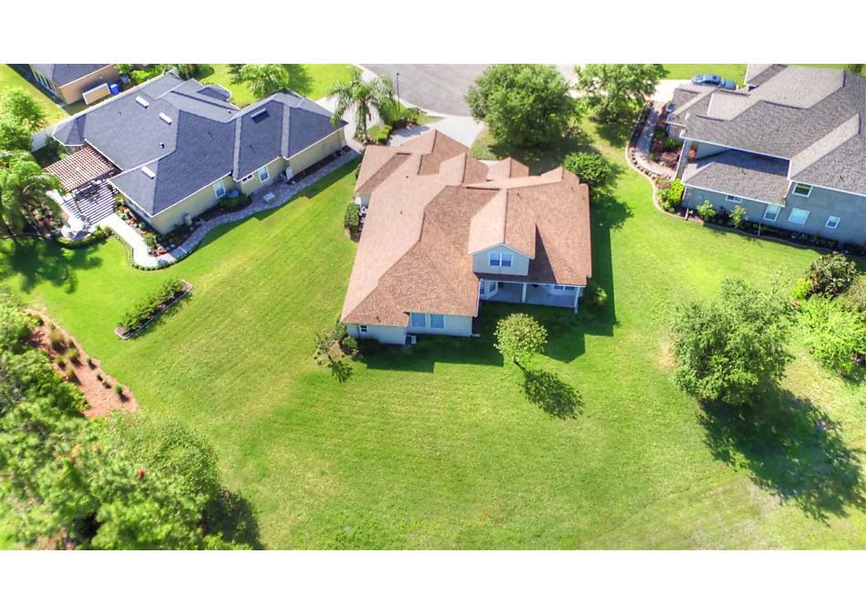 Photo of 1044 W Terranova Way St Augustine, FL 32092