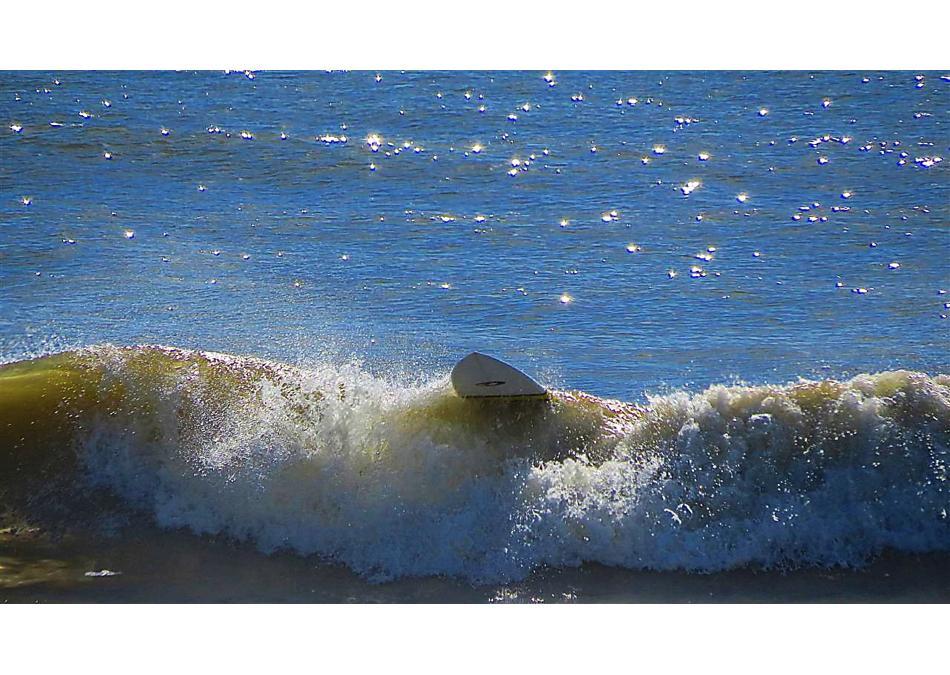 Photo of 60 Surfview Dr. Palm Coast, FL 32137