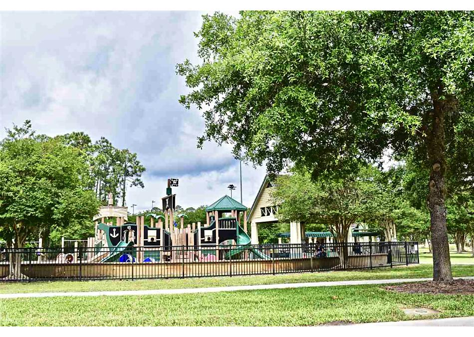 Photo of 200 Paseo Terraza St Augustine, FL 32095