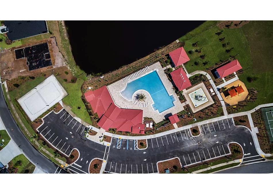 Photo of 56 Cody St St Augustine, FL 32084