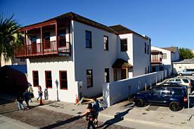 Photo of 61 Spanish Street St Augustine, FL 32084