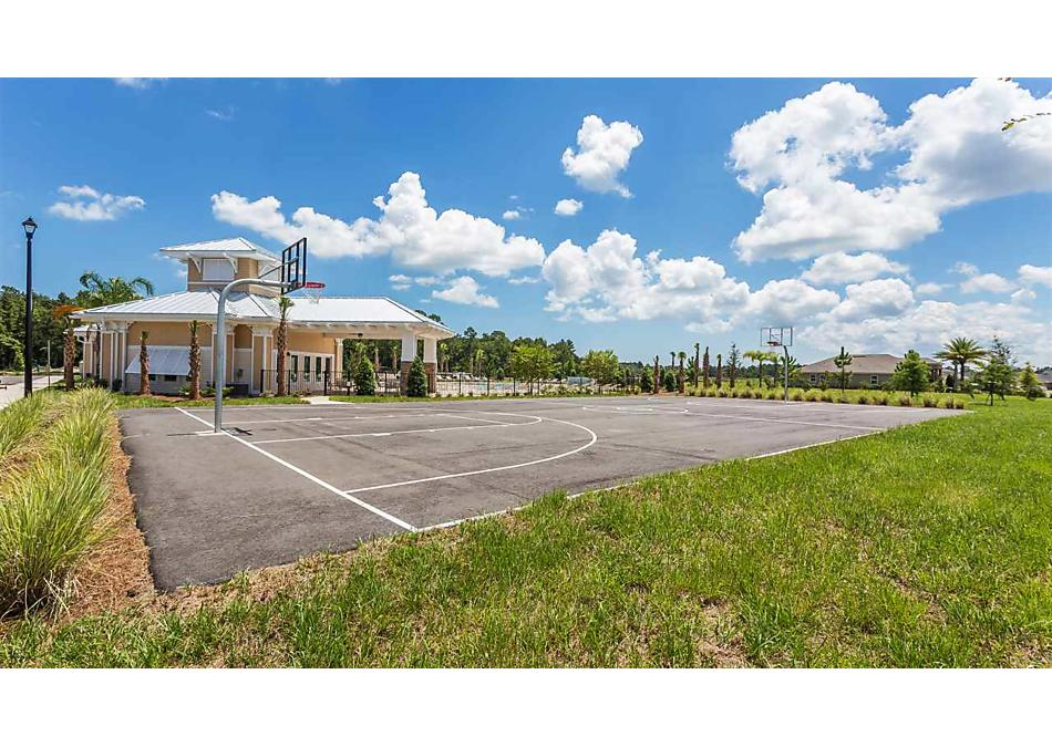 Photo of 282 Green Turtle Lane St Augustine, FL 32086