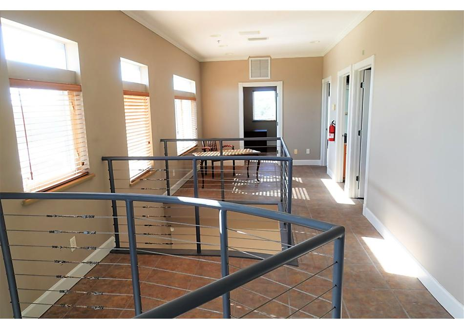 Photo of 6401 A1a South St Augustine, FL 32080