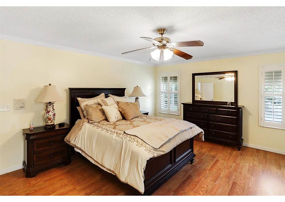 Photo of 603 Kettner Court St Augustine, FL 32086