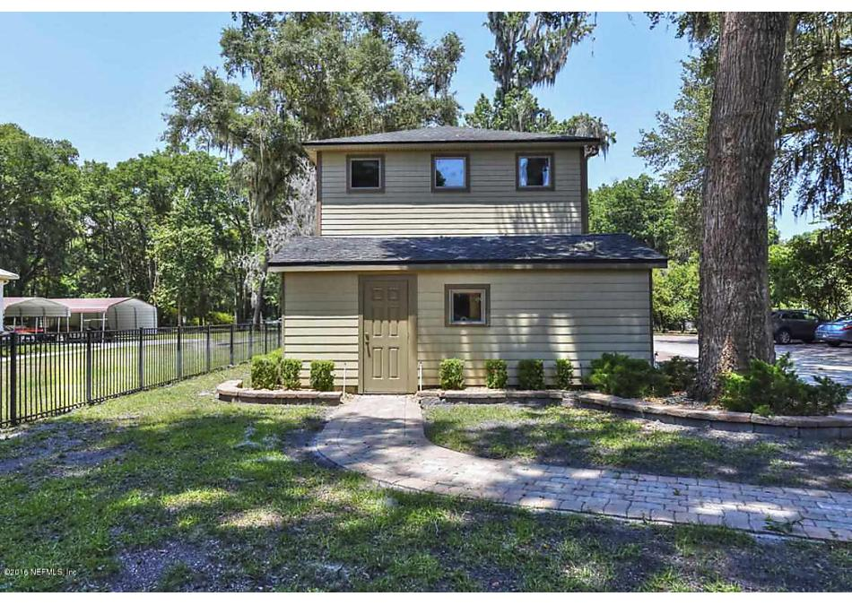 Photo of 4710 State Road 13 St Johns, FL 32259