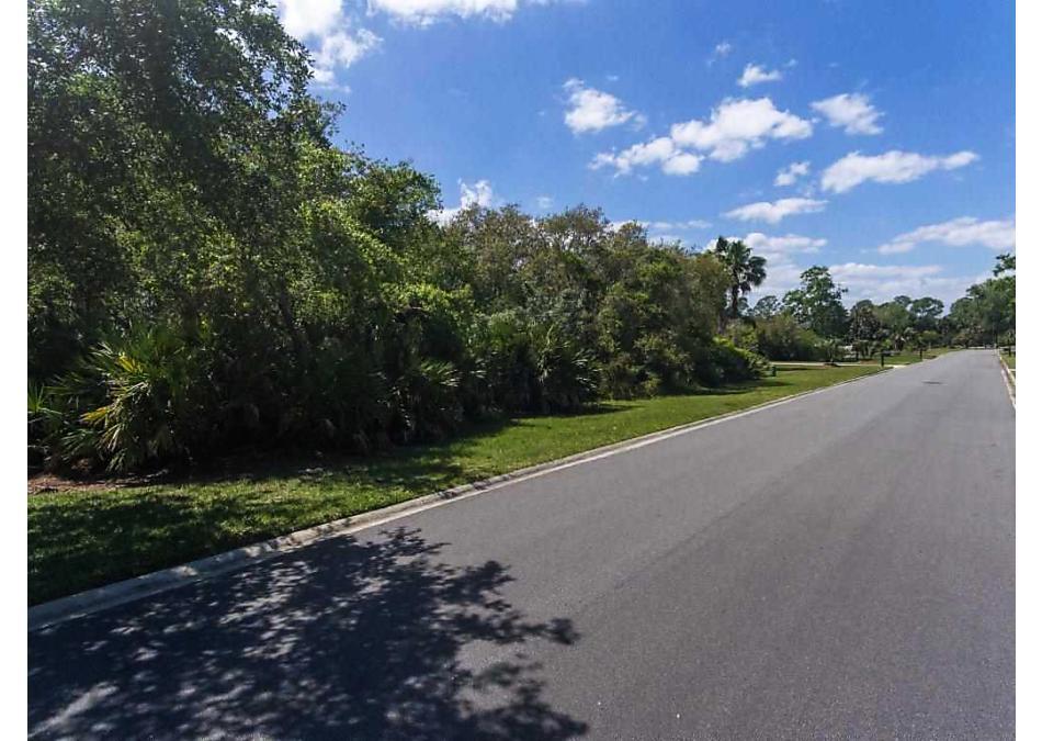 Photo of 168 Herons Nest Lane St Augustine, FL 32080