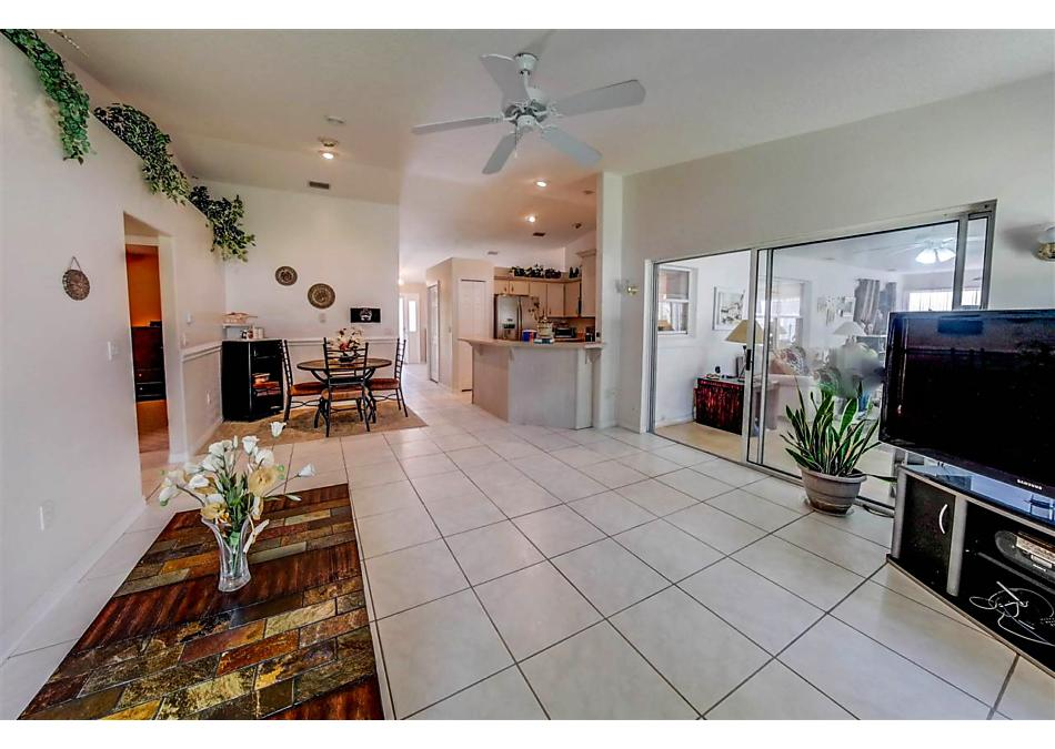 Photo of 27 Woodfair Ln Palm Coast, FL 32164