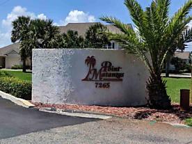 Photo of 7265 A1a S Unit D3 St Augustine, FL 32080