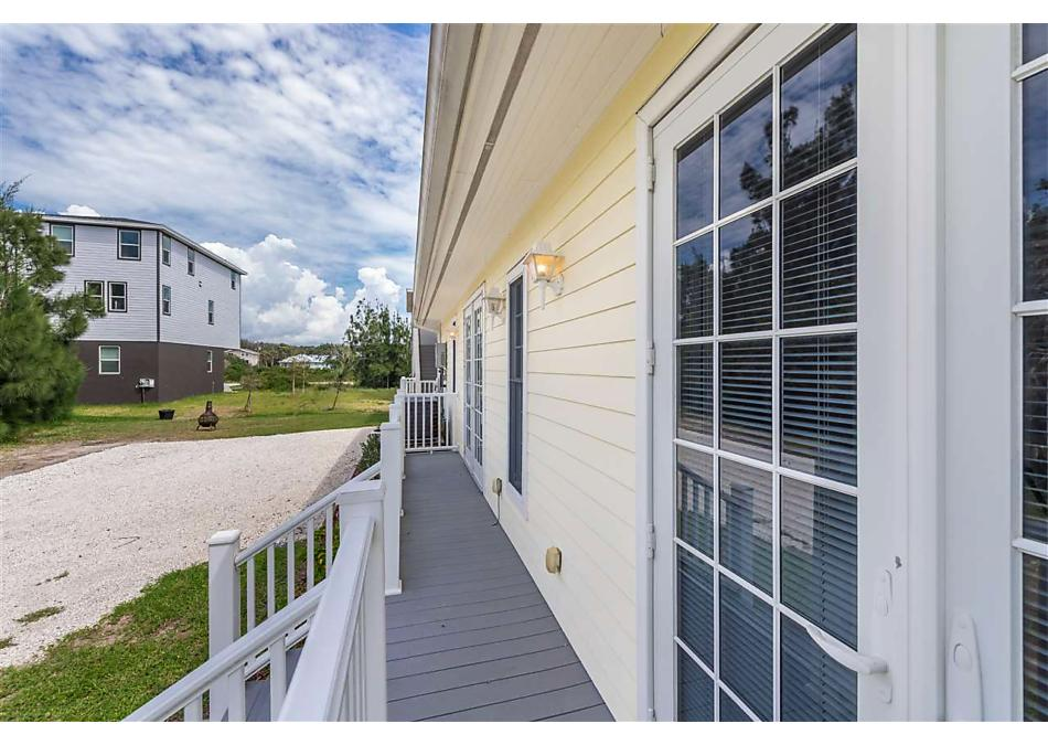 Photo of 2959 2nd St St Augustine, FL 32084