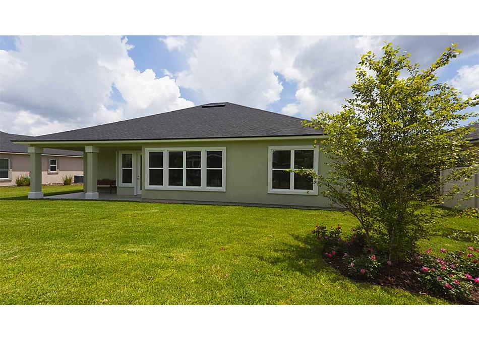 Photo of 516 Christina Drive St Augustine, FL 32086