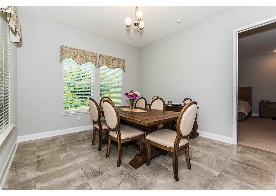 Photo of 169 Firefly Trace St Augustine, FL 32092