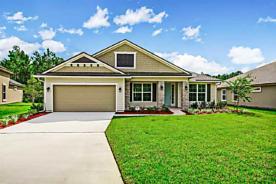 Photo of 23 Jennie Lake Ct St Augustine, FL 32095