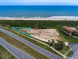 Photo of 200 Surfview Lane Palm Coast, FL 32137