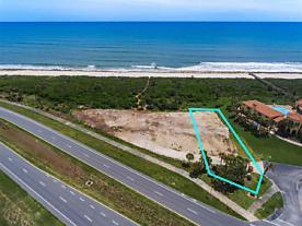 Photo of 208 Surfview Lane Palm Coast, FL 32137