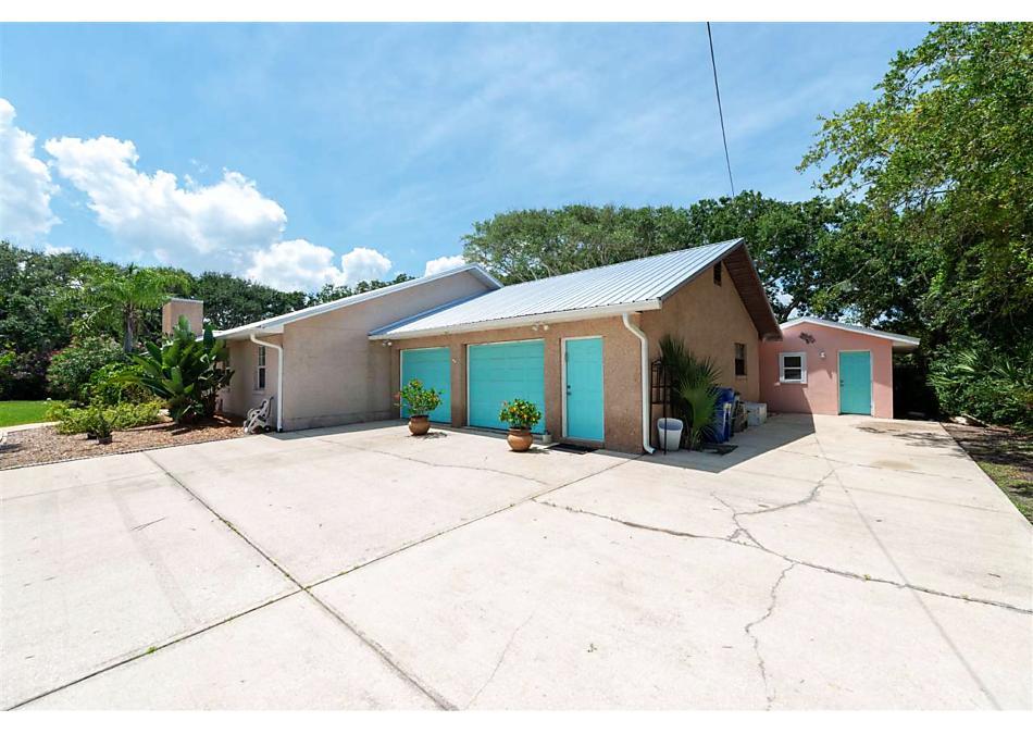 Photo of 416 21st St. St Augustine, FL 32084