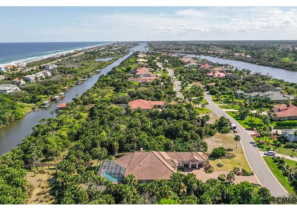 Photo of 143 Island Estates Parkway Palm Coast, FL 32137