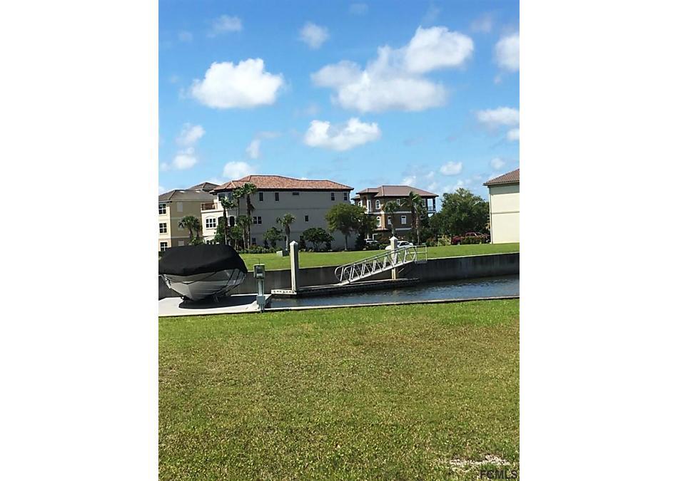 Photo of 324 Harbor Village Pt. Palm Coast, FL 32137
